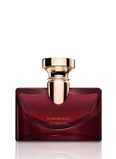 Bvlgari Splendida Magnolia Sensuel EDP 50 ml Kadın Parfüm Renksiz